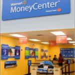 Moneygram Inside Walmart Near Me