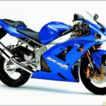 Moto G 5th Gen Gsmarena