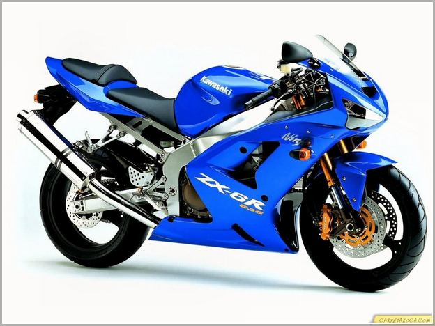 Moto G 5th Gen Specs