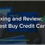 My Best Buy Credit Card Review