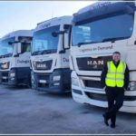 Nationwide Transporters Group
