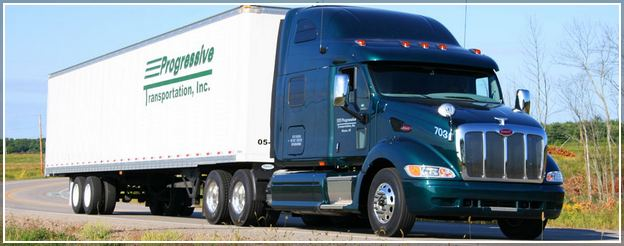 Nationwide Transporters Group Inc