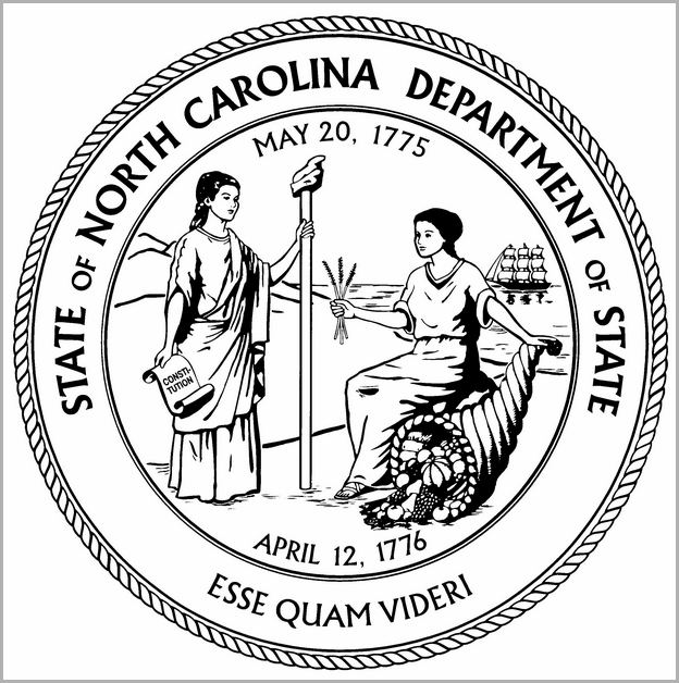 Nc Sos Business Search