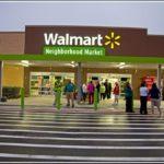 Neighborhood Walmart Near Me Pharmacy