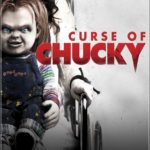 New Chucky Movie Release Date