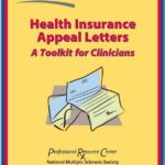 New Jersey Health Insurance Appeals