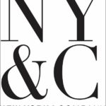 New York And Company Credit Card Payment Mailing Address