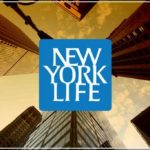 New York Life Insurance 401k Login