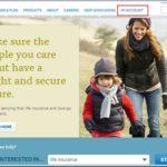 New York Life Insurance Account Login