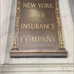New York Life Insurance Company Login