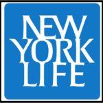 New York Life Insurance Login Aarp