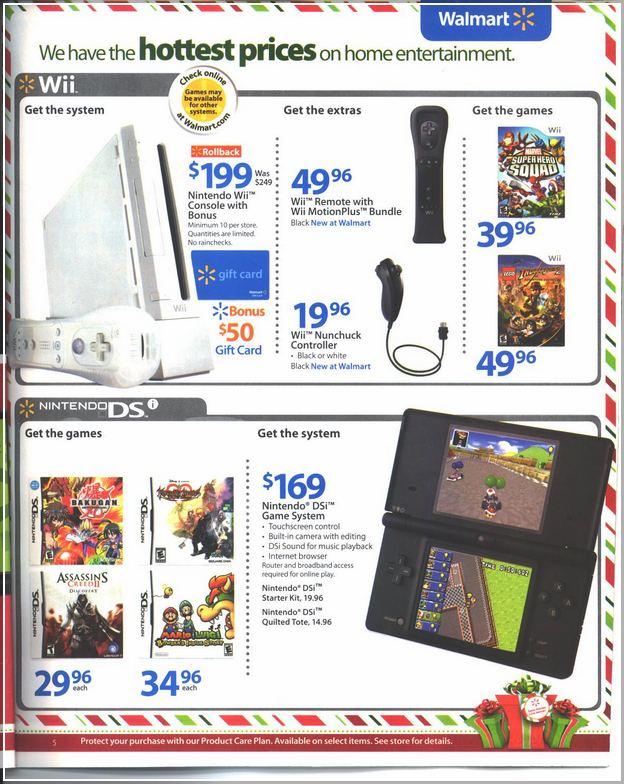 Nintendo Stock Usd Price