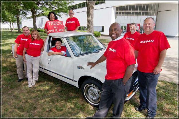 Nissan Employee Lease Gtr
