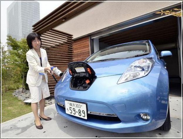 Nissan Employee Lease Insurance