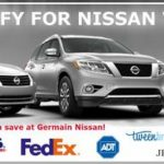 Nissan Employee Lease Prices