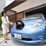 Nissan Employee Lease Program