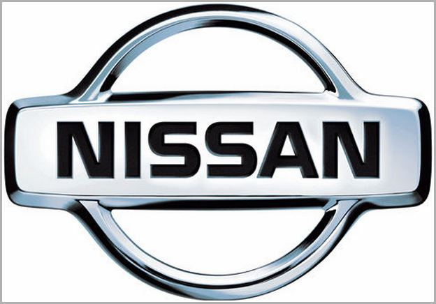 Nissan Employee Lease Program Prices