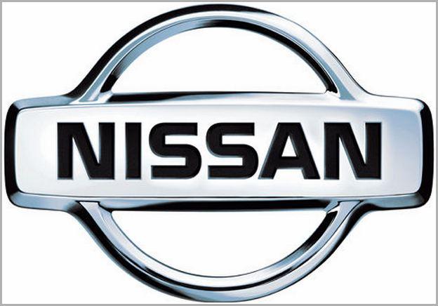 Nissan Employee Lease Program Prices