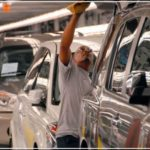 Nissan Employee Lease Scheme