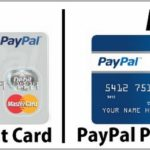 No Fee Prepaid Debit Card