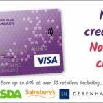 No Fees Prepaid Credit Card