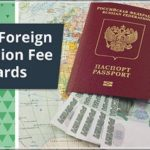 No Foreign Transaction Fee Credit Card