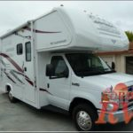 Norms Used Cars Campers