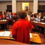North Carolina Secretary Of State Business Search Llc