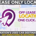 Off Lease Only Google Reviews