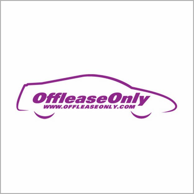 Off Lease Only Miami Reviews