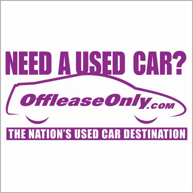Off Lease Only Reviews Orlando