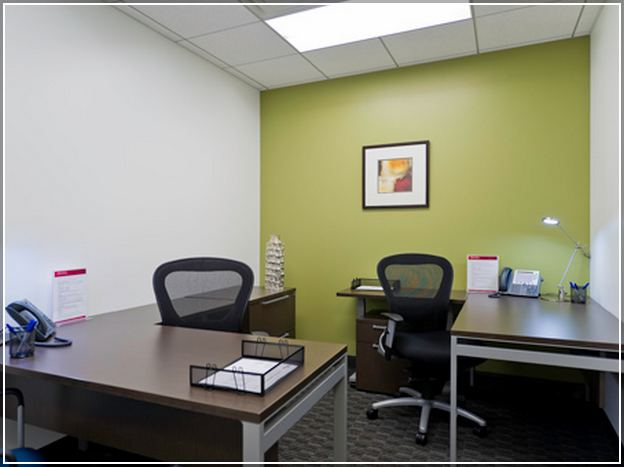 Office Space For Lease Nyc