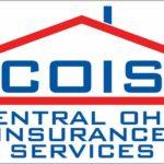Ohio Dept Of Insurance Phone Number