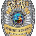 Ohio Dept Of Insurance+fraud Division