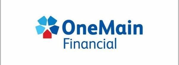 One Main Financial Customer Service Mailing Address