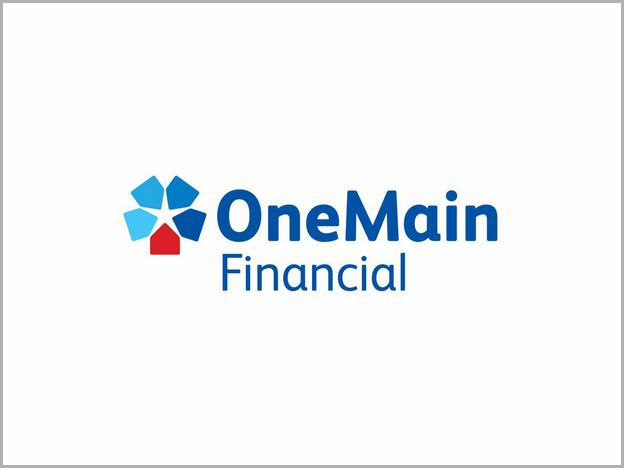 One Main Financial Customer Service Mailing Address