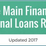 One Main Financial Loans