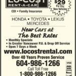 One Week Car Insurance California