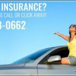 One Week Car Insurance Michigan