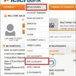 Open Bank Account Online Instantly