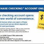 Open Bank Account Online No Deposit Near Me