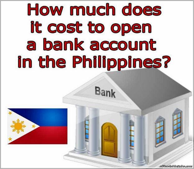 dollar bank open account online