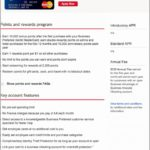 Open Business Checking Account Online Bank Of America
