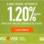 Open Chase Ira Account Online