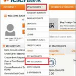 Open Checking Account Online Instantly