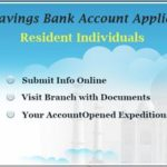 Open Checking Account Online Instantly India