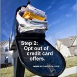 Opt Out Of Credit Card Offers