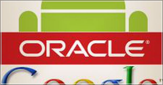 Orcl Stock Price Today Google