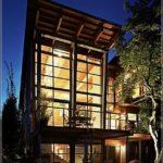 Oregon Business Registry Forms