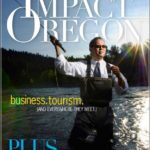 Oregon Business Registry Llc